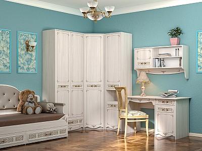 Набор мебели 500-107319