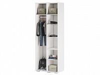 Набор мебели 500-100994