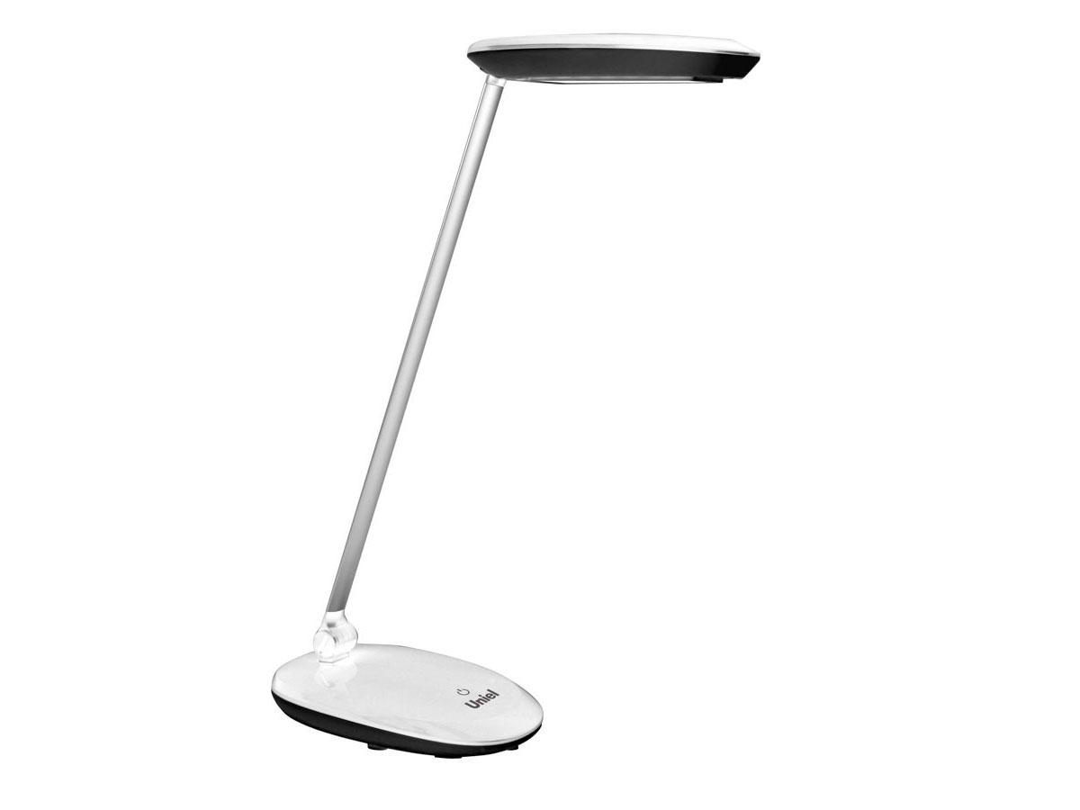 Настольная лампа 179-117425
