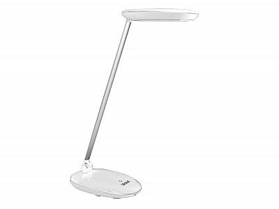 Настольная лампа 500-117424