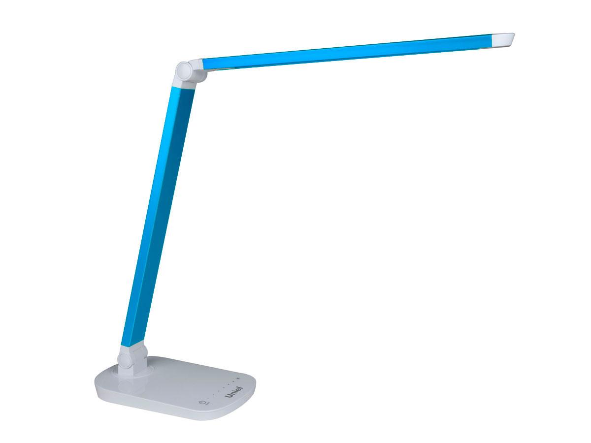 Настольная лампа 179-117403