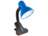 Настольная лампа 500-117470