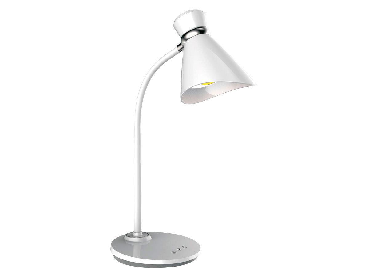 Настольная лампа 179-117450