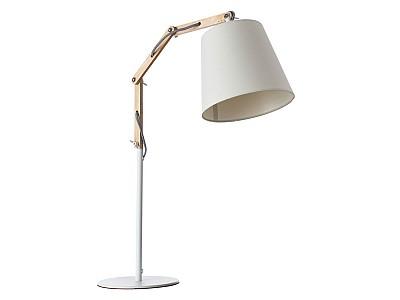 Настольная лампа 500-122201