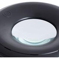 Настольная лампа 500-123203