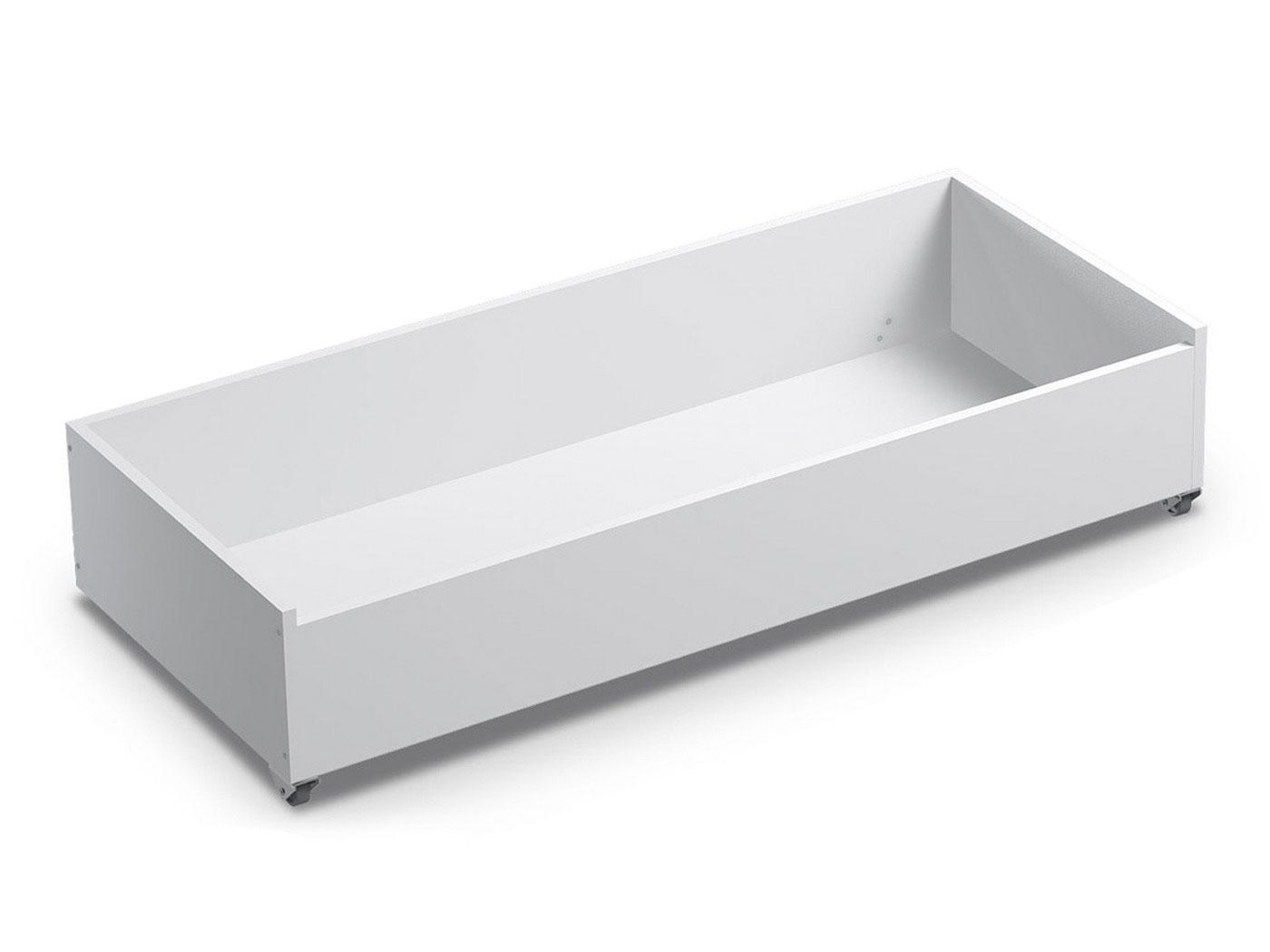 Ящик для белья 108-111664