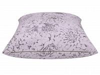 Подушка для дивана 500-76035