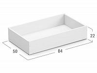 Короб для белья 500-100770