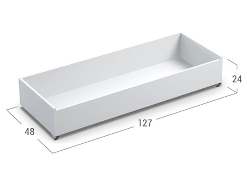 Короб для белья 150-100773