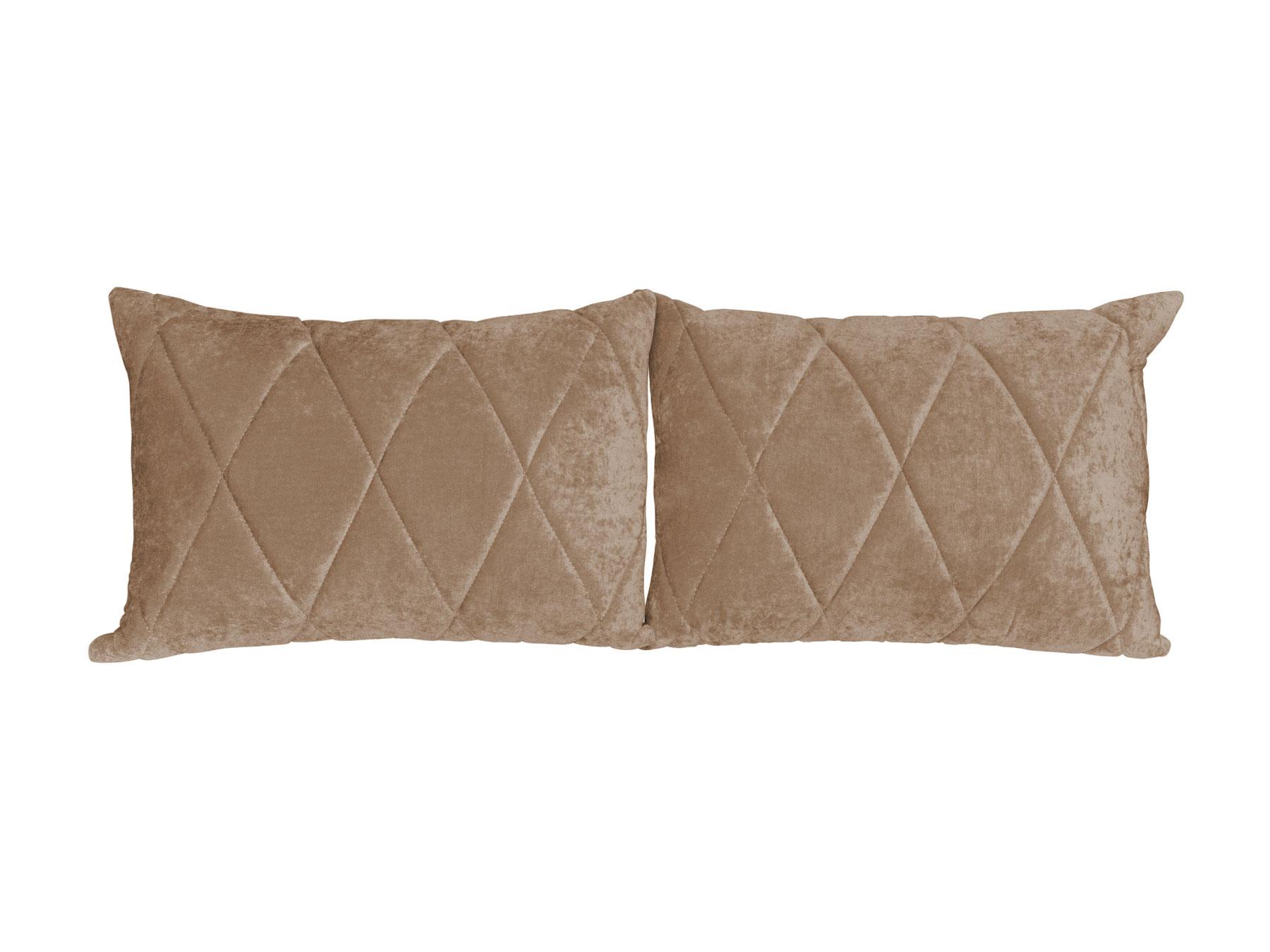 Комплект подушек 108-112248