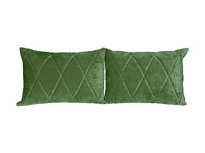 Комплект подушек 500-81679