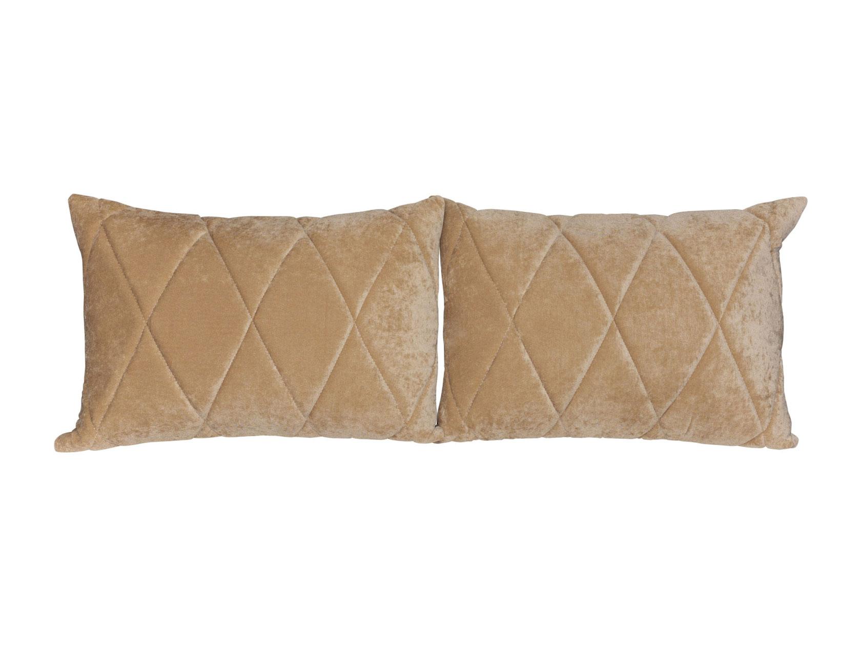 Комплект подушек 150-81676