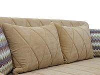 Комплект подушек 500-112247