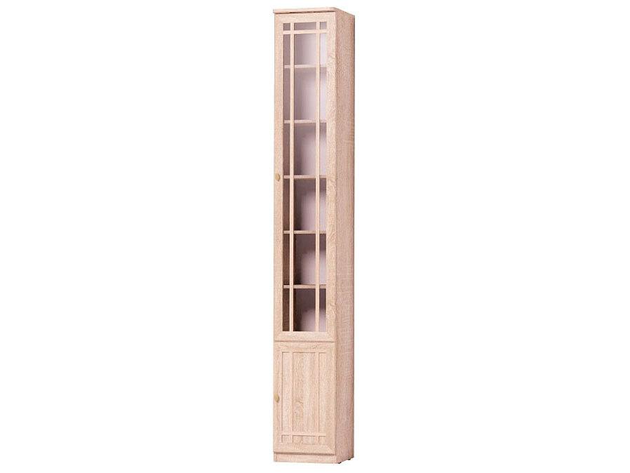 Шкаф-витрина 150-130037