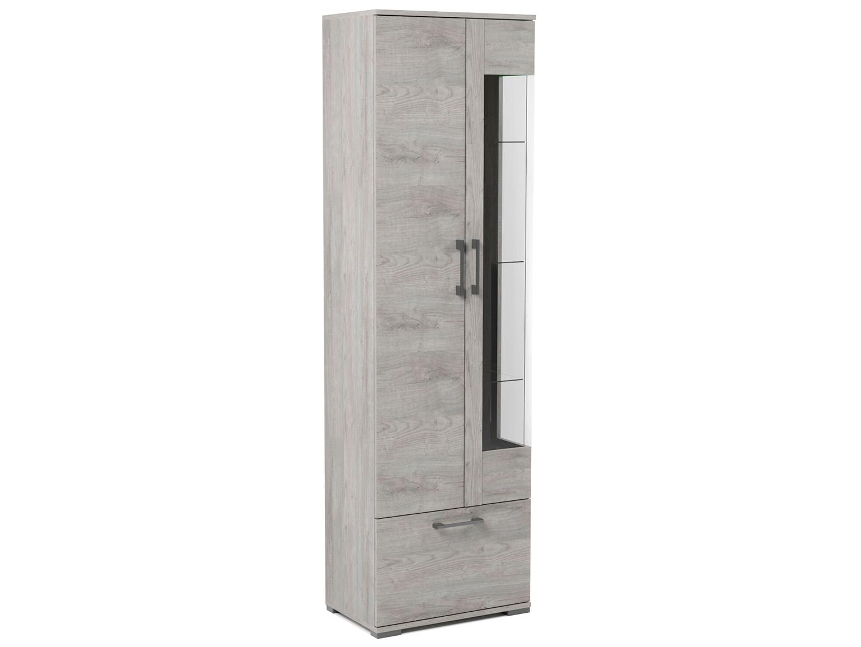 Шкаф-витрина 108-105439