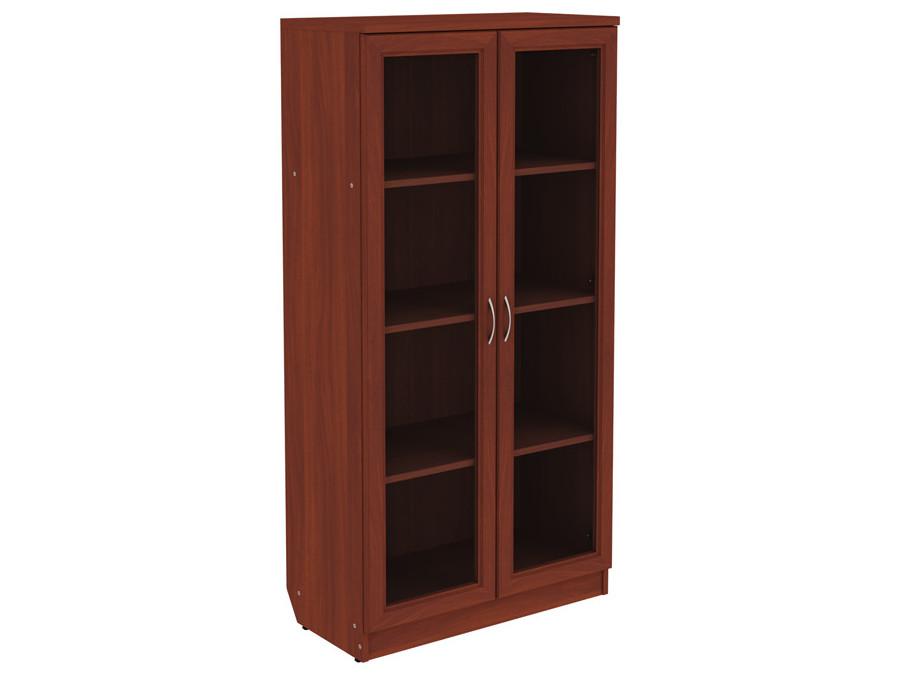 Шкаф-витрина 150-85145