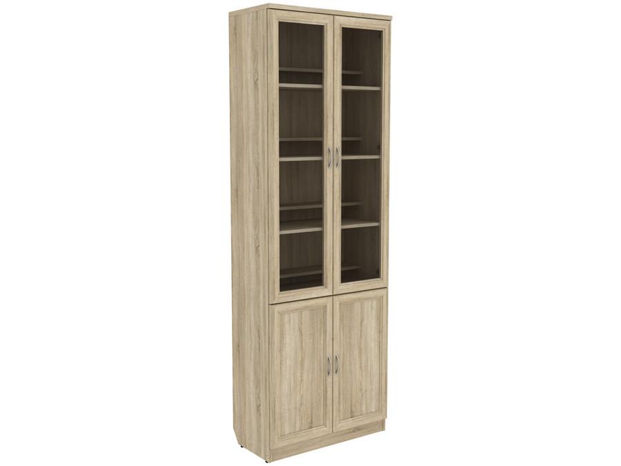Шкаф-витрина 179-70327