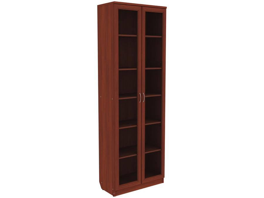 Шкаф-витрина 108-85123