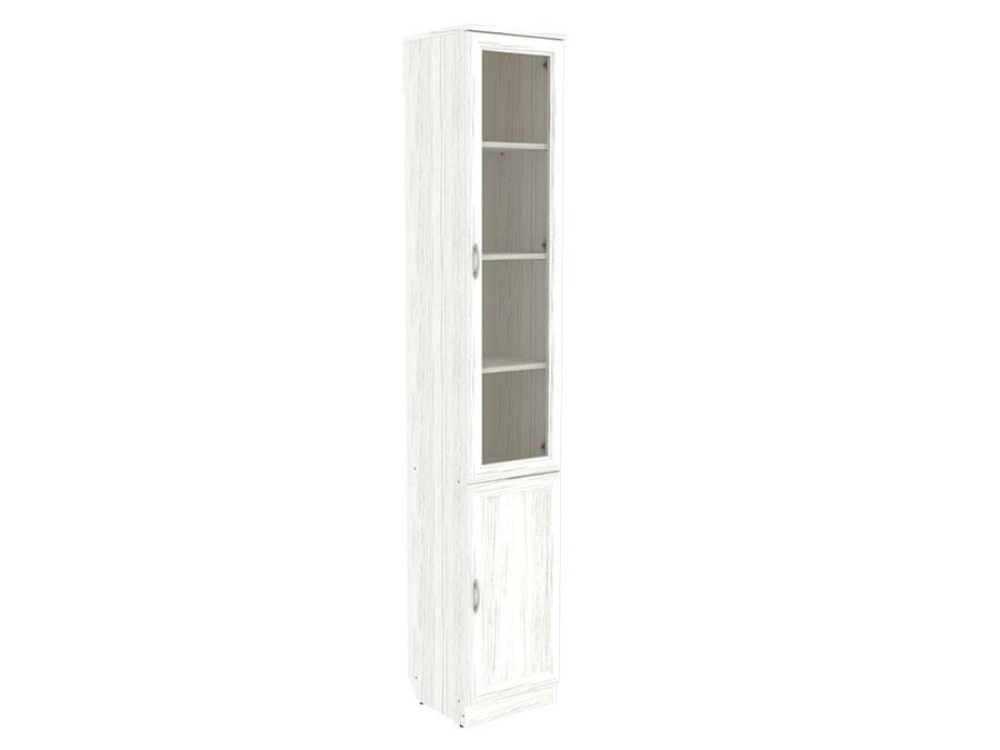 Шкаф-витрина 108-107060