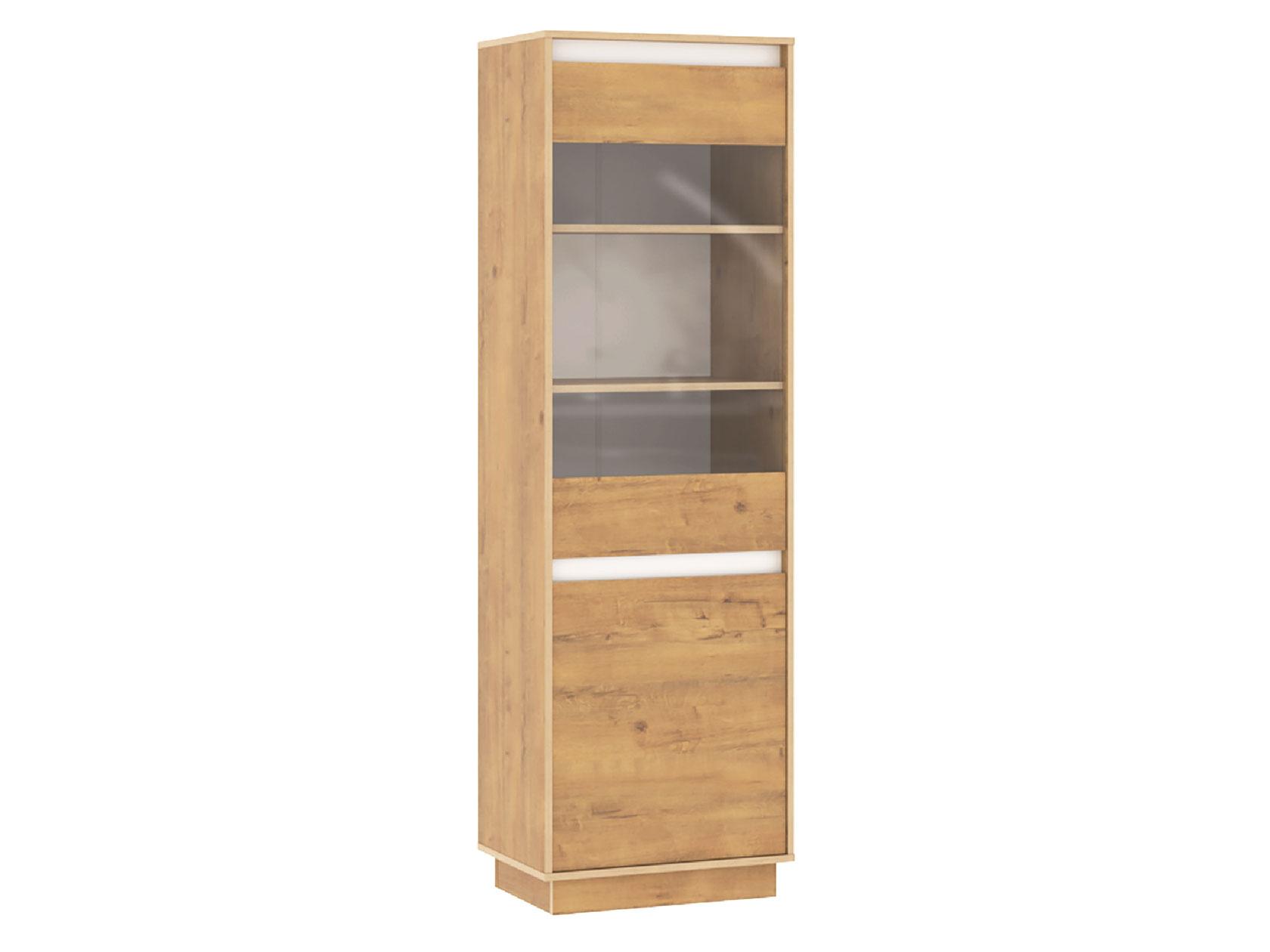 Шкаф-витрина 179-115374