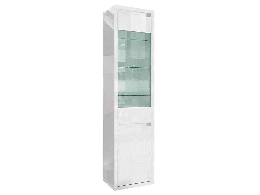 Шкаф-витрина 150-93979