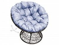 Кресло 202-127625