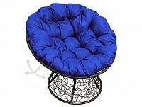 Кресло 500-127625