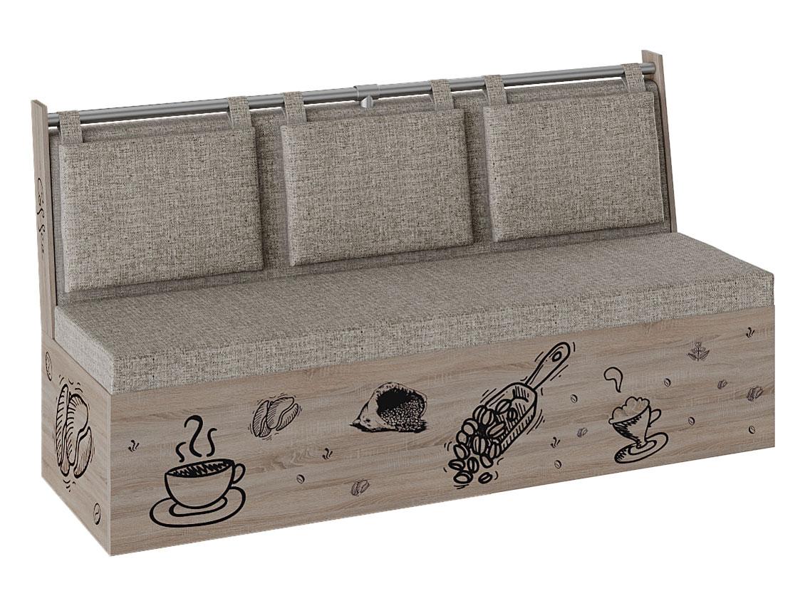 Кухонный диван 108-98615