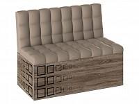Кухонный диван 500-98632