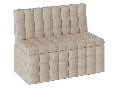 Кухонный диван 500-98621