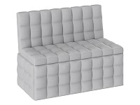 Кухонный диван 500-98622