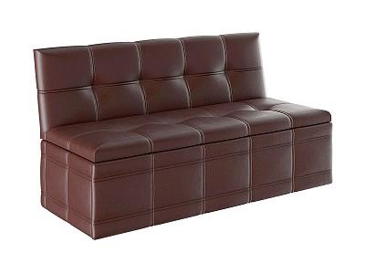 Кухонный диван 500-106395
