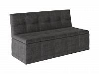 Кухонный диван 500-135812
