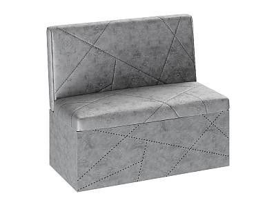Кухонный диван 500-105981