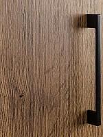 Шкаф 500-103861