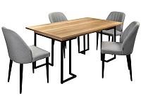 Стол 500-103930