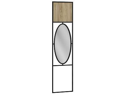 Зеркало 500-103934