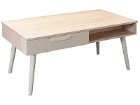 Стол 500-105231