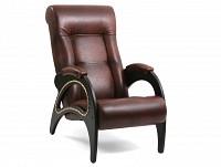 Кресло 132-49361