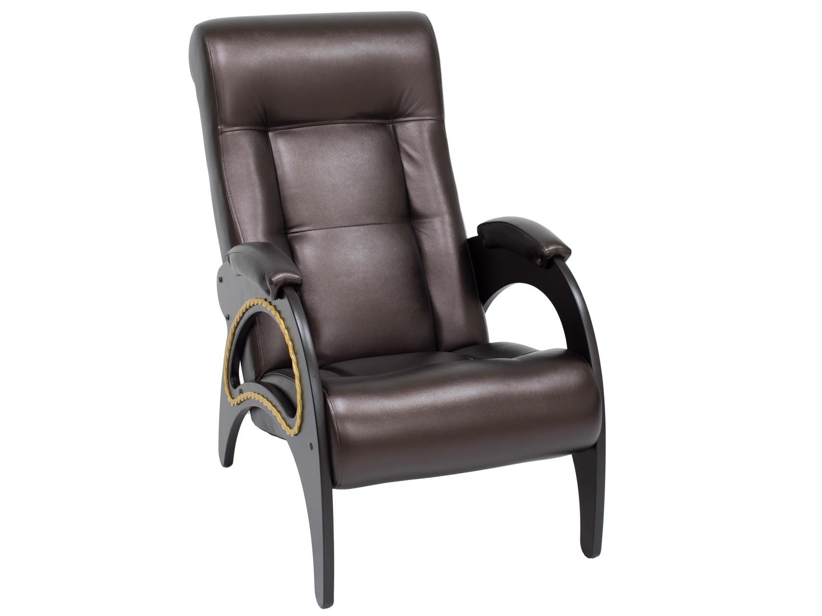 Кресло 153-84528