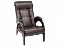 Кресло 132-84528