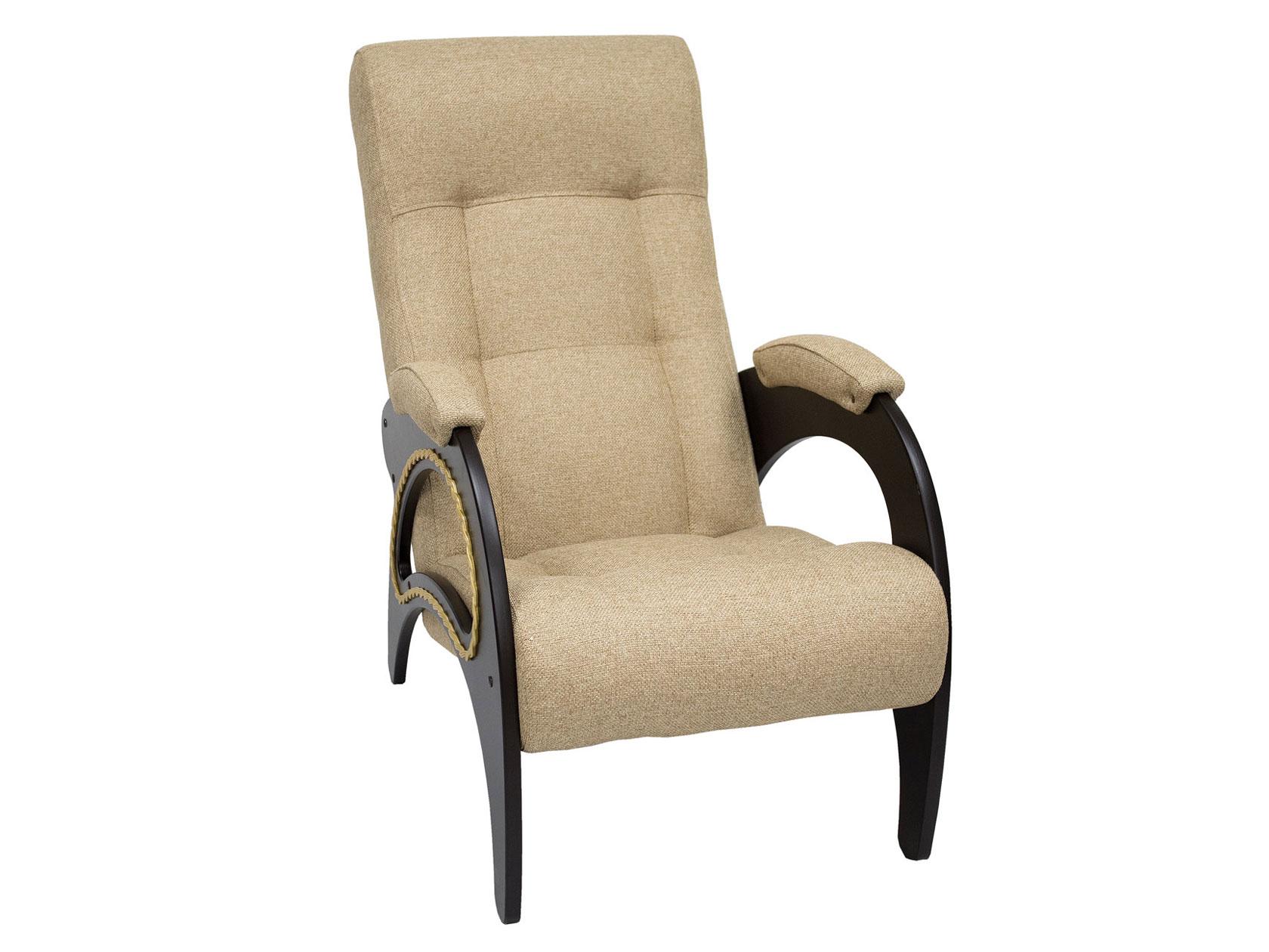 Кресло 135-100127