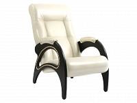 Кресло 132-100132