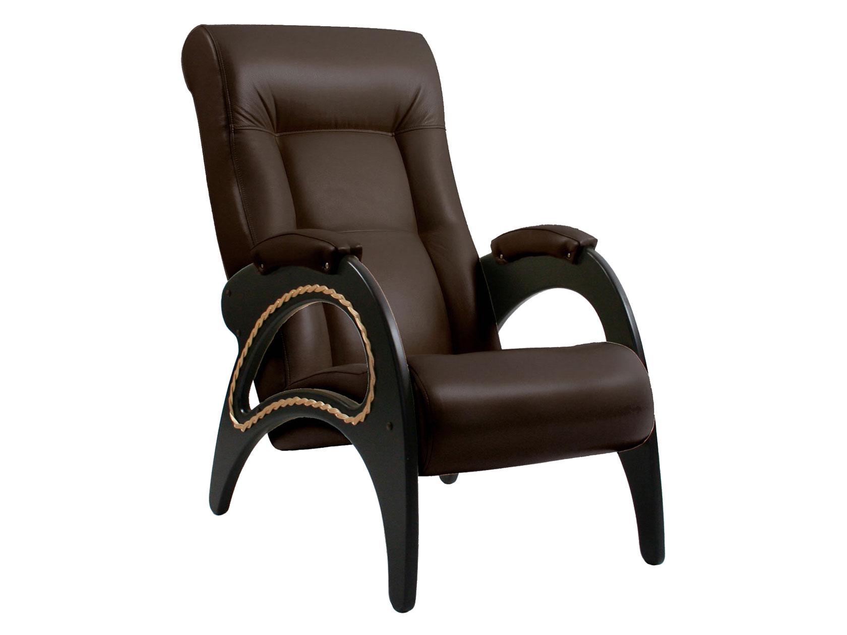 Кресло 134-100133