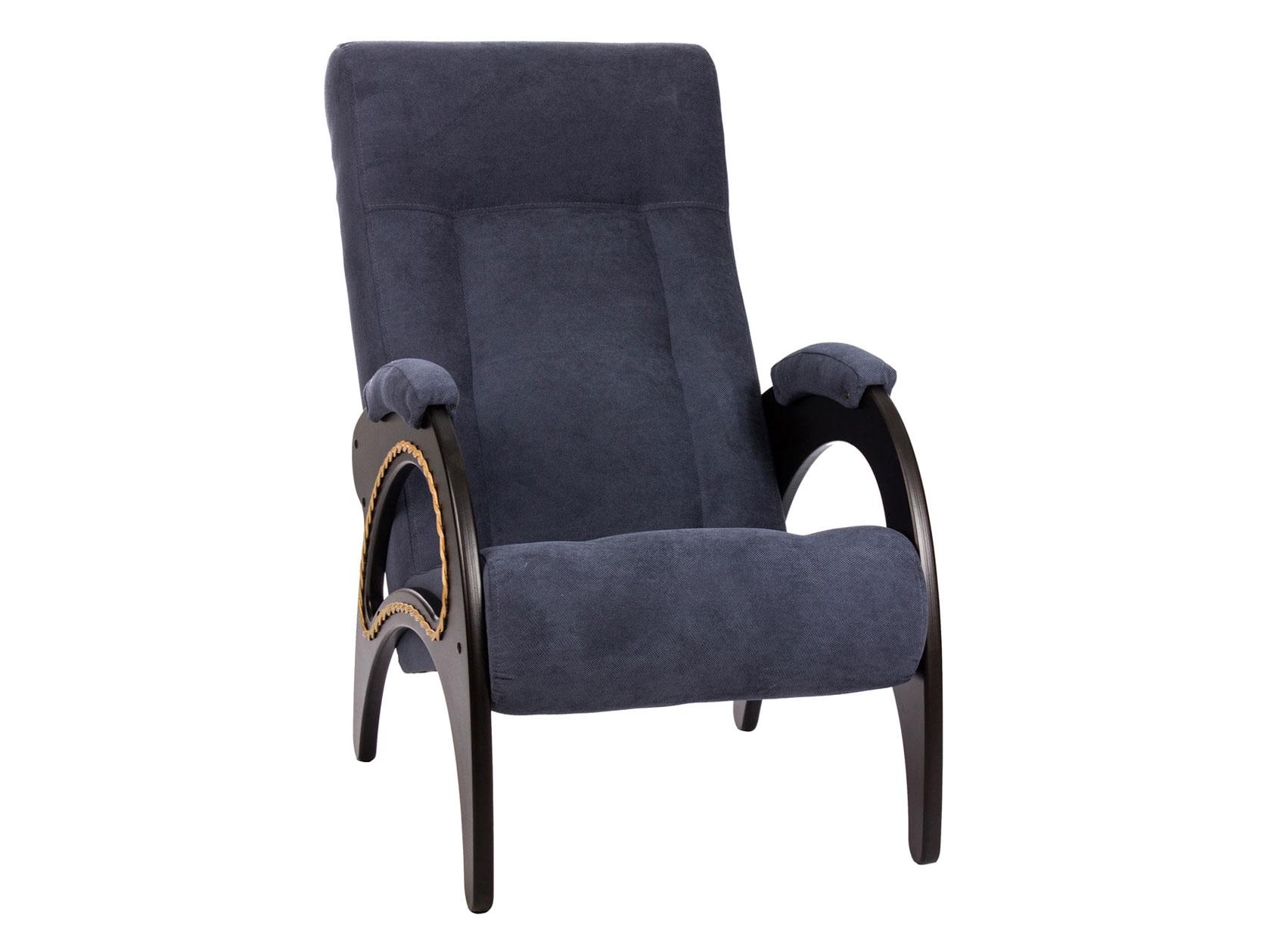 Кресло 132-100129