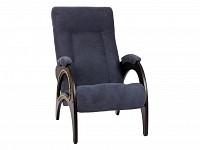 Кресло 131-100129