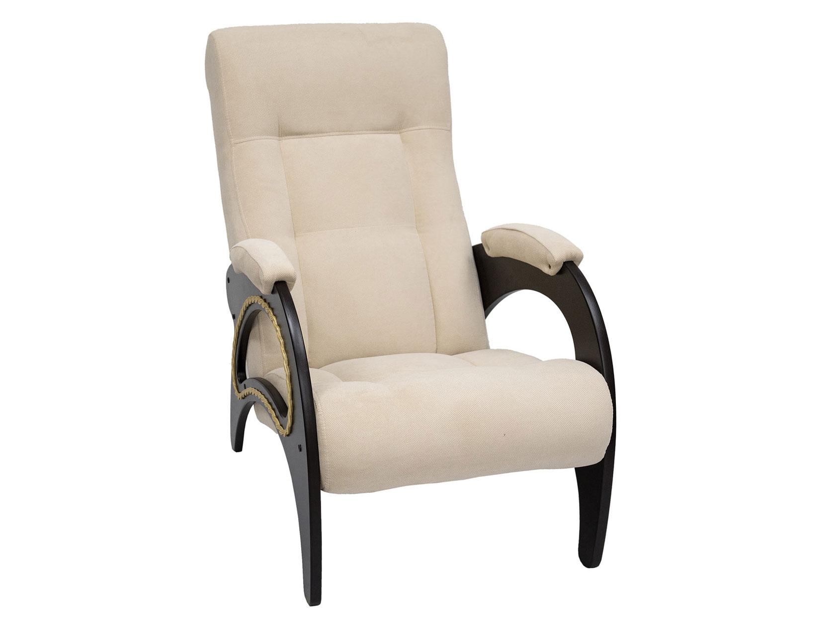 Кресло 134-49365