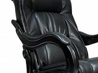 Кресло 500-102378