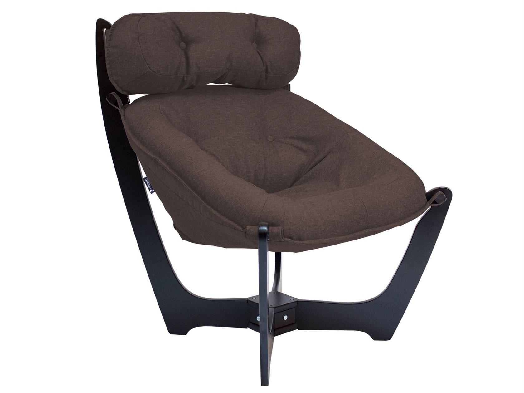 Кресло 150-100059