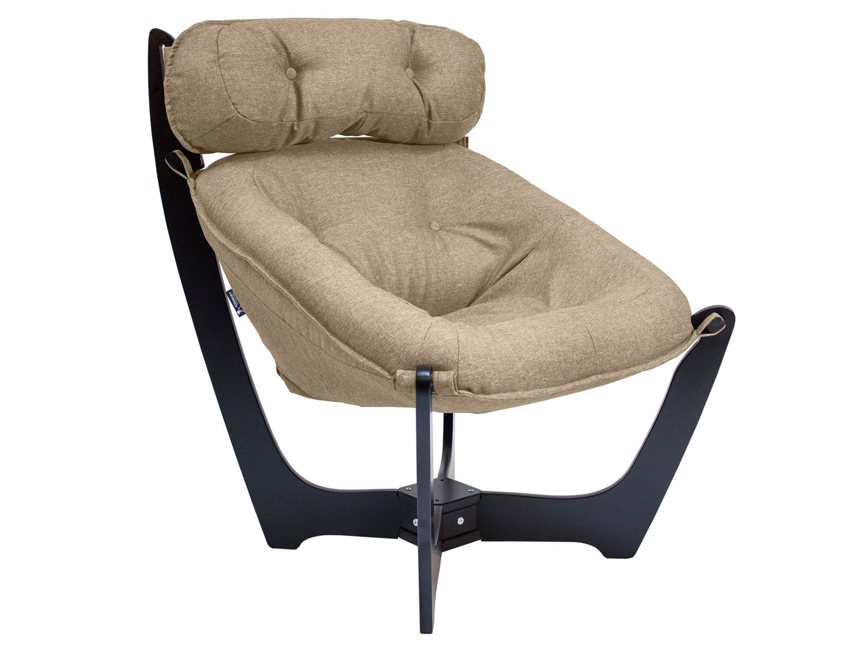 Кресло 150-100061